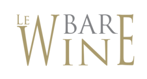 logo-winebar